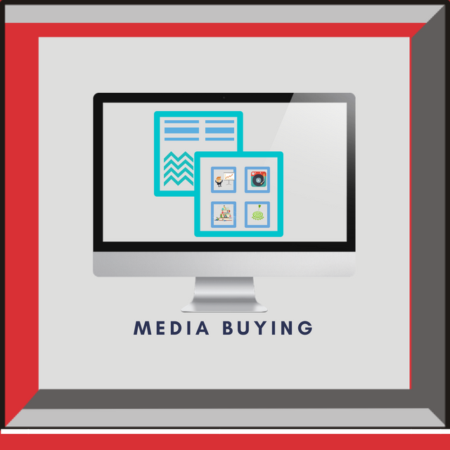 22 Creatives-Best Digital advertisement agency in Delhi Ncr-Services