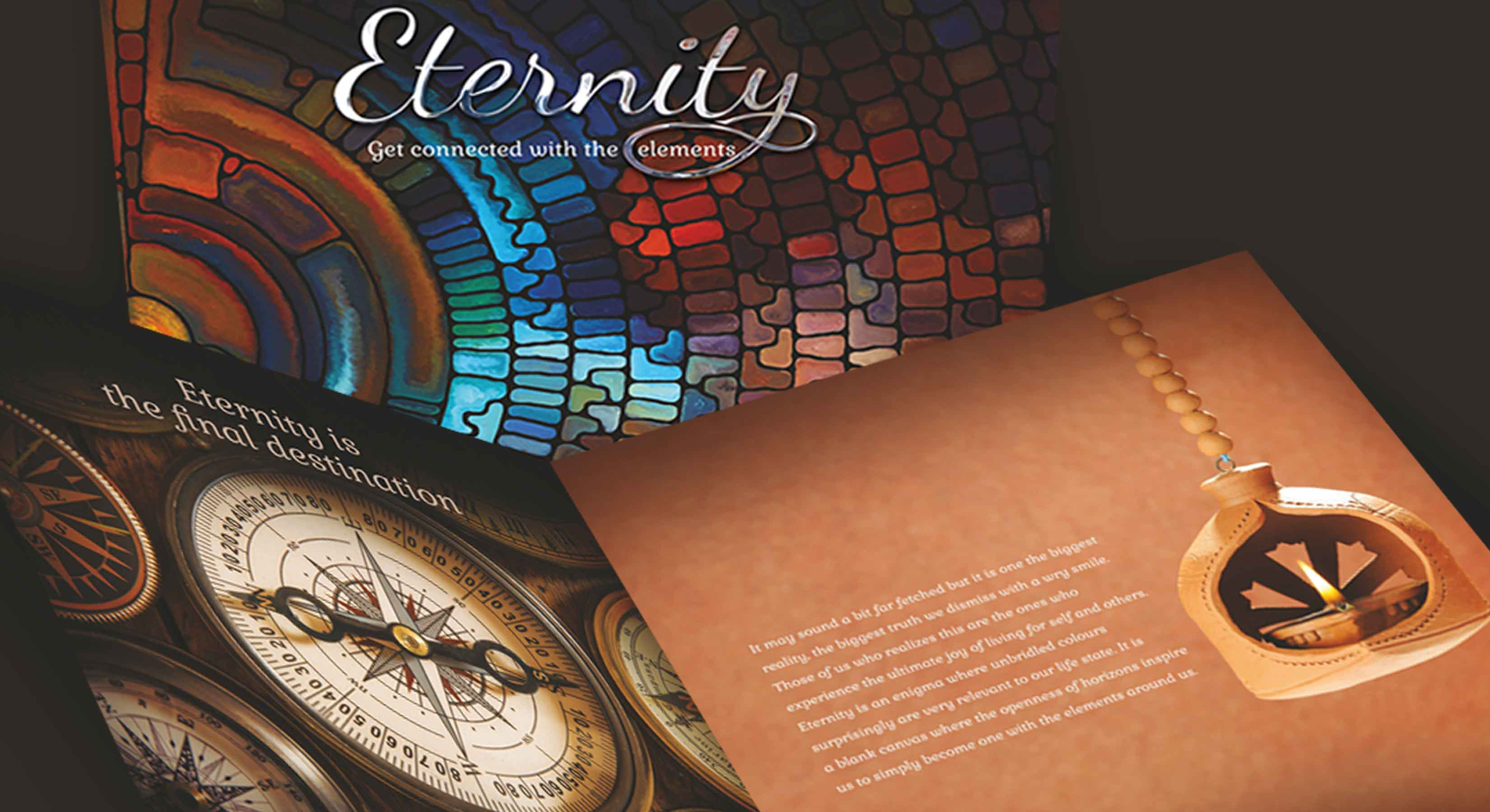 Eaternity-Slide-1