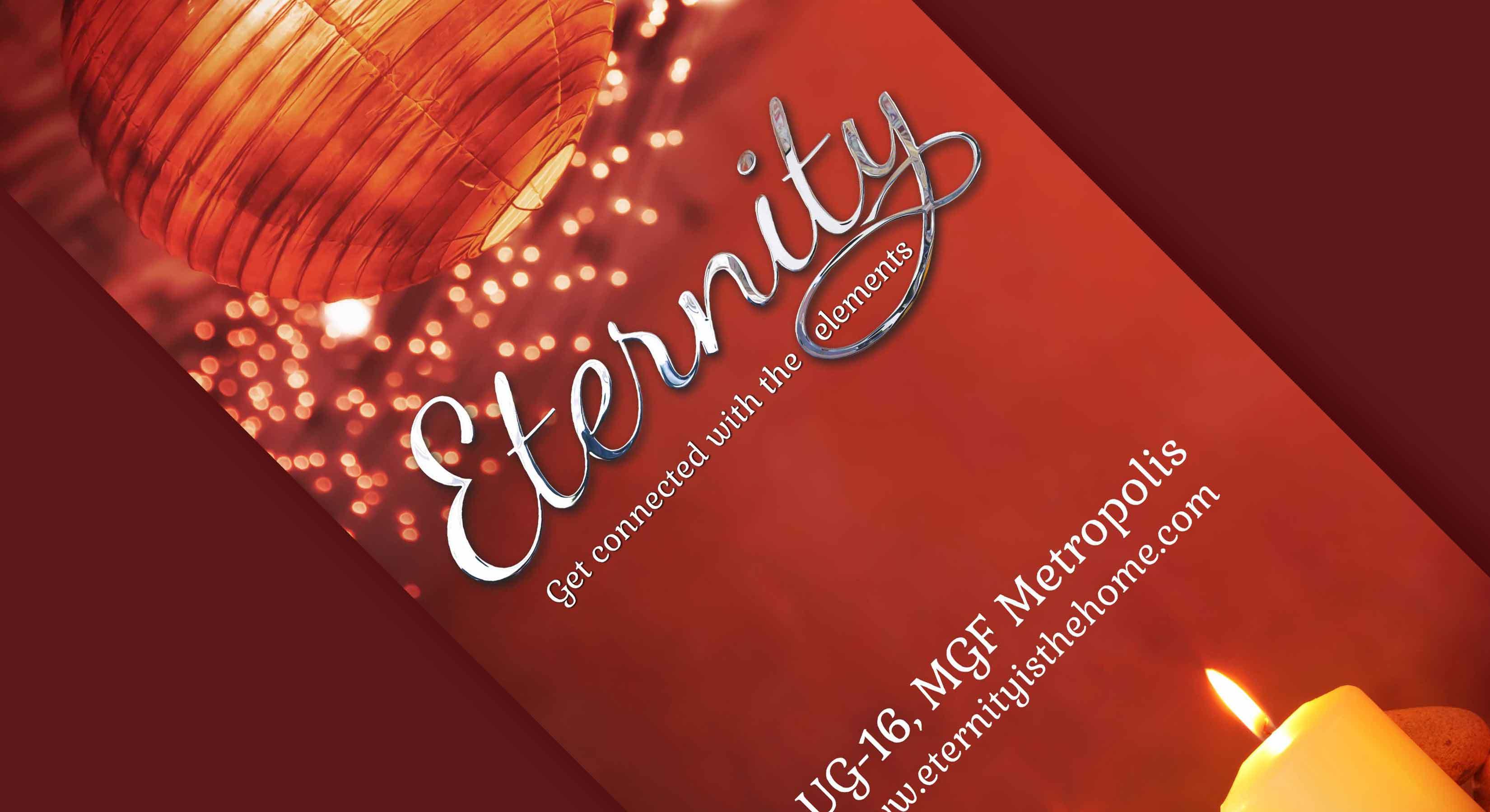 Eaternity-Slide-2