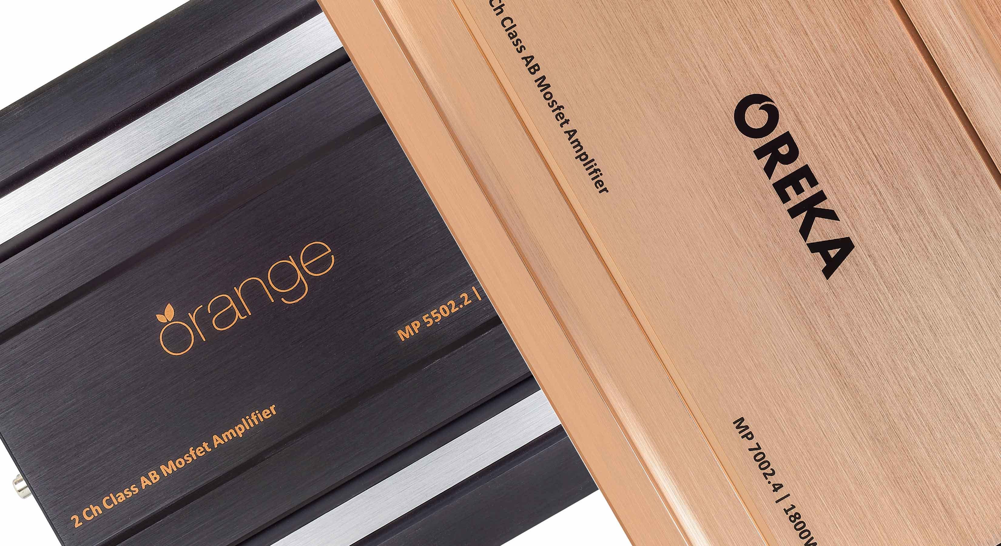 Orange-Slide-4