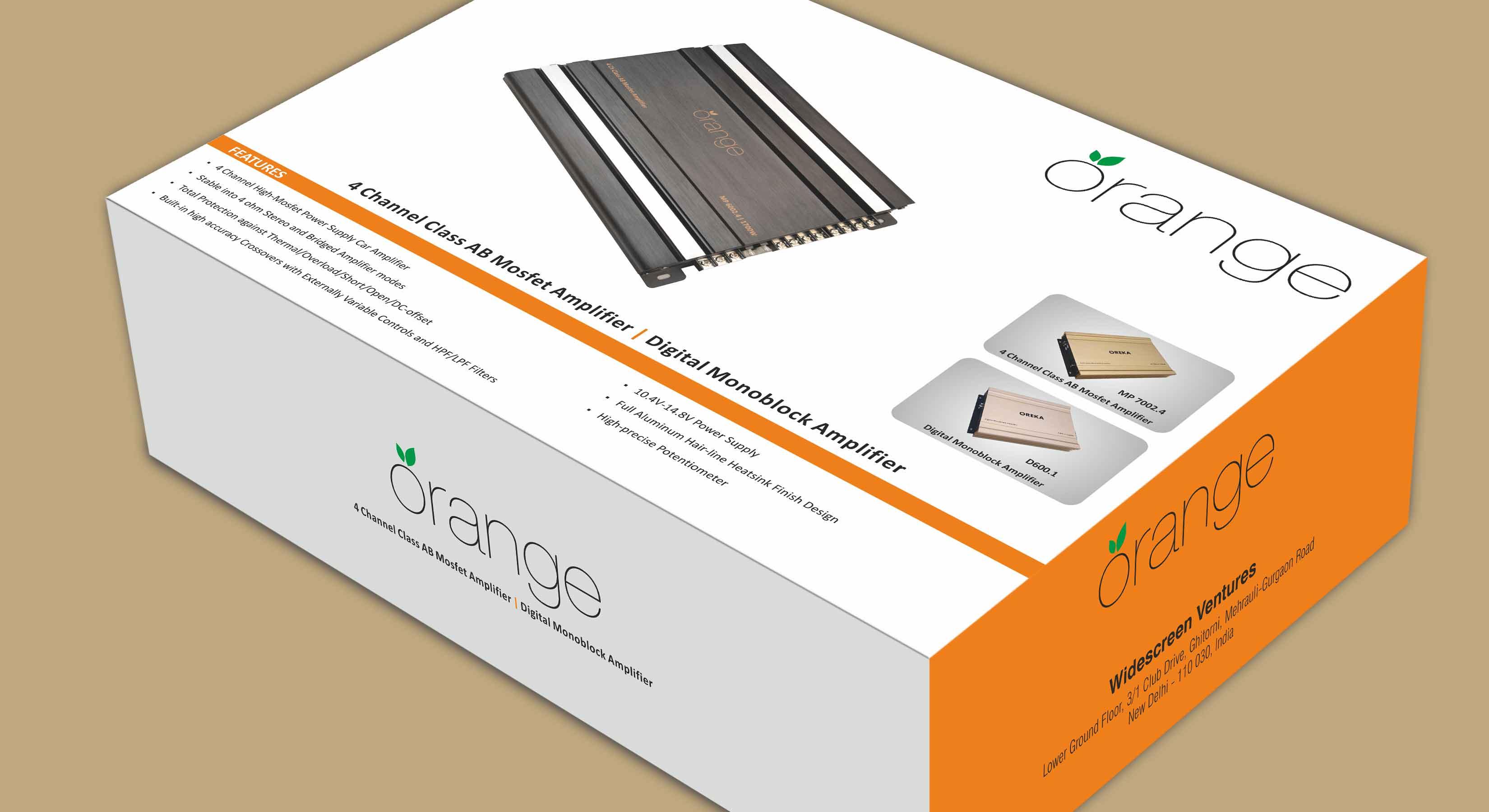 Orange-Slide-5